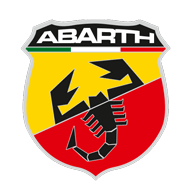 Abarth bei KLOS Automobile GmbH