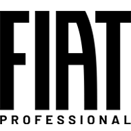 Fiat Professional bei KLOS Automobile GmbH